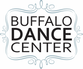 Buffalo Dance Center
